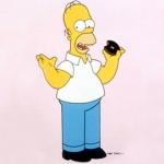 Wann hat Homer Geburtstag?