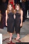Mary-Kate und Ashley Olsen - Wer bist du?
