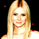 Seine Lieblingsschauspielerin ist Gwyneth Paltrow.