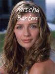 Wer ist Marissas Ex-Freund?
