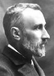 Wie hieß der Mann von Marie Curie?