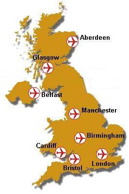 Wie viele Einwohner hat Großbritannien? Diese Statistik zeigt die Anzahl der Einwohner in Großbritannien von bis Im Jahr beträgt die .