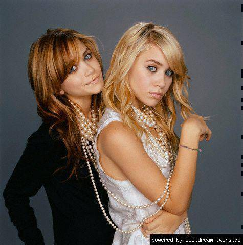 Olsen Twins Filme