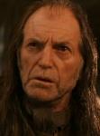 Filch ist ein Squb und besucht den Quickzaubern-Kurs.