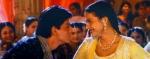In welchem Lied treffen sich Anjali und Rahul auf einer Hochzeit wieder?