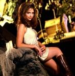 Und zum Schluss: Wie lange ist Buffy mit Parker zusammen?