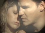 Warum macht Angel mit Buffy Schluss?