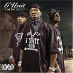 """Wer macht nicht bei der Hip Hop Gruppe """"G-Unit"""" mit?"""