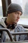 Welchen Film brachte Eminem als Lebensbiographie raus?