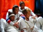 Wieviele Zuschauer schauten sich das Finale von Popstars- Das Duell an?
