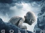 Wie hieß Gollum früher?