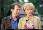 """In einem Interview wurde Katja einmal gefragt, warum sie im Film """"Bibi Blocksberg"""" die Rolle der Barbara Blocksberg angenommen hat. Warum ta"""