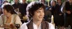 Das Große Frodo-Quiz