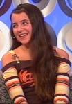 Welche Handymarke hat Laura?