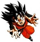 Wem hilft Son - Goku als Kind dabei, seinen Vater wieder lebendig zu machen, der von Tao - Baibai getötet wurde?