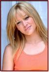 Bist du ein richtiger Hilary Duff Fan?