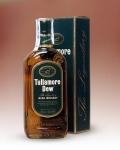 Trinkst du Whiskey?