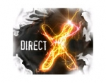Welche DirectX Version benötigt man für Earth2160?