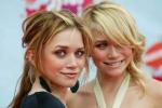 Die süßen Olsen Twins!