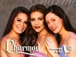Charmed wird in New York gedreht!