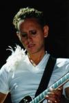 Wie heisst das neue Album von Depeche Mode was im Oktober 2005 erscheint?