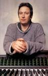 Wie heisst Alan Wilder's 1 Soloprojekt?