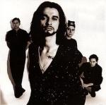 Wann erscheint die Biografie '' Depeche Mode''von Steve Malins''?