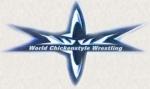 """Wofür steht """"WCW""""?"""