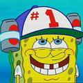Quiz für wahre SpongeBob-Gucker