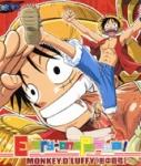 One Piece Test