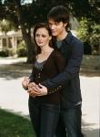 Wie heißt die Folge, in der Dean Rory zum 1.Mal küsst?