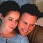 In welcher Folge versuchen Leo und Piper das erste mal einander zu heiraten?