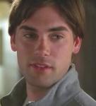 In welcher Folge der siebten Staffel hat Drew Fuller alias Chris Perry Gastauftritt?
