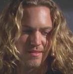 In welcher Folge sieht man zum ersten Mal den erwachsenen Wyatt?