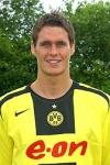 Bei welchen dieser Mannschaften war Sebastian Kehl vor Borussia Dortmund als Spieler tätig?