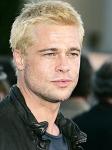 Brad: Welche ist Brads Haarfarbe?