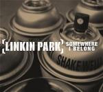 Linkin Park Quiz (nur für ECHTE Fans)