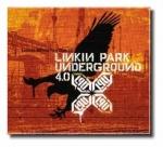 """Welchen Titel haben Linkin Park auf """"Linkin Park Underground 4.0"""" gecovert?"""