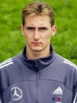 Werder Bremen Fanquiz