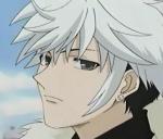 Weshalb verwandelt Hatsuharu Soma sich bei seiner ersten Begegnung mit Toru freiwillig in einen Stier?