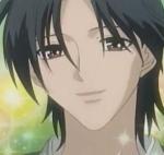 Welches sind die besten Freunde von Shigure?