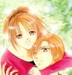 Welches Sternzeichen haben Aya und Aki?