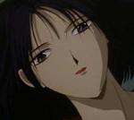 Wer rettete Suzumi davor, sich umzubringen?