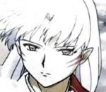 Welches ist das Schwert, das Inu Yashas Vater Sesshoumaru hinterlassen hat?