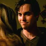 Es gab nicht nur ein Fight zwischen Buffy und Willow, sondern auch zwischen Buffy und Xander.