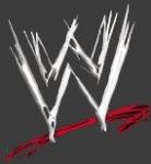 Warum heisst die WWE nicht mehr WWF?