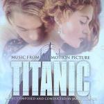 Wie oft war Rose in einem Rettungsboot der Titanic?