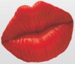 Welche Form haben deine Lippen?