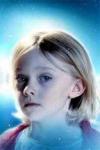 Allie wird gewaltsam von Dr. Wakeman und Mary Crawford entführt um sie für ihre Forschungen zu missbrauchen.