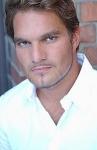 Welche der Folgenden Rollen in 3 Musketiere spielt Karim Khawatmi nicht?